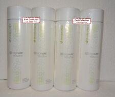 Nu Skin Nuskin Pharmanex ageLOC Youth Anti Aging Supplement 4 Bottles Exp 01/22