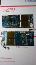 Philips 42PFL5332D/37 Inverter Board Master & Slave 6632L-0371D 6632L-0372D
