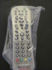 New Hauppauge A415-HPG Remote Control for WinTV Media Center HTPC NO Batteries