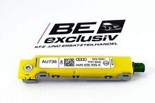 Audi Q7 4M 3.0 TDI e-tron Amplificador De Antena 4M0035225K