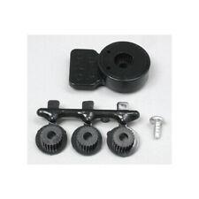 Kimbrough 200 Mid-Size Servo Saver-no holes 23 / 24 & 25 Spline Drive