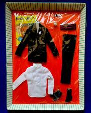 Vintage Barbie Ken Tuxedo #787 NRFB