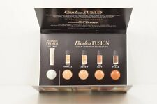 Laura Mercier Flawless Fusion Ultra-Longwear Foundation Sample