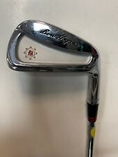 Ben Hogan Apex FTX 6-iron Stiff flex (#1791)