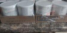 NEW! 8 Cans of PurAmino DHA and ARA Baby Formula