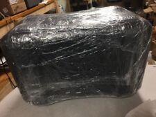 SOUNDCRAFT GIGRAC 1000st PA Head Powered Mixer Amplifier 2 X 500 WATTS FREE SHIP