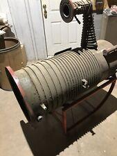 Vacuum Diffusion Pump Nrc Hs 16