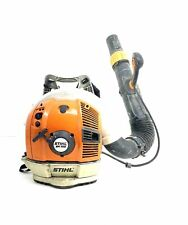Stihl Br700 Gas Powered Backpack Blower (29888-1)
