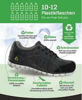 Reebok® Work Print Premier blue Sicherheitsschuhe S1P sportlich leicht NEU/&OVP
