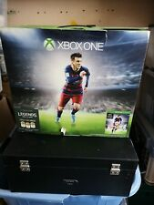 XBox One 500GB BOX ONLY