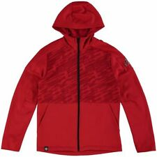 adidas Unisex Jumpers & Hoodies for Children