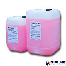 30 l Tyfocor LS Solarflüssigkeit Frostschutzmittel Liter Solarfrostschutzmittel