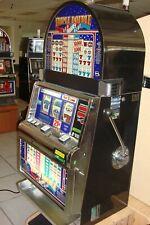 Игровой автомат на жетонах купить обзор онлайн казино рейтинг