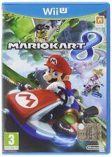 Mario Kart 8   Nintendo Wii U NUOVO!!!