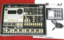 KORG Electribe EM-1 Music Production Station em1 drum machine -- SEE DESCRIPTION
