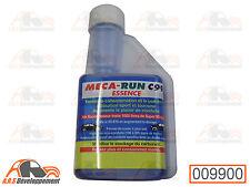 ECONOMISEUR de carburant essence (GAS) pour Citroen 2CV DYANE MEHARI AMI  -9900-