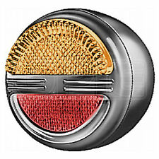 Combination Rear Light: Tail-stop-Number Plate | HELLA 2ST 003 018-061