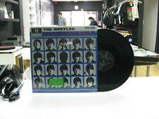 THE BEATLES LP U.K. A HARD DAY'S NIGHT