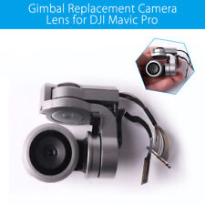 DJI Mavic 4k Camera Lens Gimbal Replacement Repair Parts Accessories Flex Cable