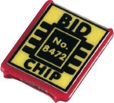 Multiplex Power Peak Bid Chip 308472 Ladegerät Sensor Ladetechnik
