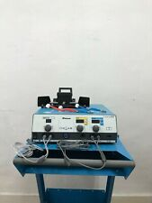 Valleylab Forceezc Electrosurgical Unit Diathermy All Accessories Included