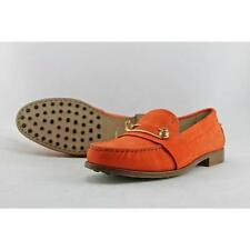 Tod's Loafers & Moccasins for Women