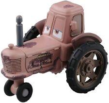 Takara Tomy Tomica Disney Pixar Cars C-23 Tractors (Box) New from Japan F/S