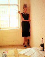Audrey Hepburn [1056773] 8x10 PHOTO (autres tailles disponibles)