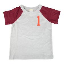 Baby-T-Shirts & -Polos für Jungen