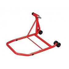 Side paddock stand single swing arm - suits honda nc30 / rc30 Biketek PDSSID31