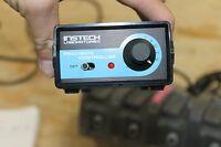 Instech Laboratories precision stirrer dc motor controller