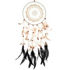 Dream Catchers Lace Native American Indian Style Dreamcatcher Home Kids Bedroom