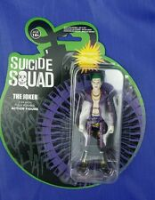Suicide Squad The Joker Legion Of Collectors Exclusive Action Figure