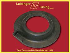 Opel GT   Kadett B   Olympia A   Federgummi, Spiralfederauflagegummi,  unten
