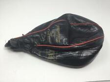 Vintage Everlast Speed Bag 4203 Store Demo Needs New Bladder