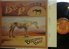 Back Pocket - Buzzard Bait (Joyce 7601) (autographed by Pat Robinson) Guilbeau