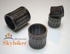 Nadellager Kolbenbolzen Kawasaki KMX 125 / KMX 200 - 16x21x19,5mm