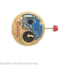 Nuevo ETA 955.122 Reemplazo Cuarzo Reloj De Movimiento