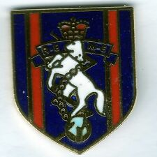 REME Lapel Badge Royal Electrical Mechanical Engineers