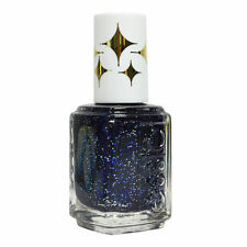 Essie 958 Nail Polish Starry Starry Night Retro Revival Collection .46Oz