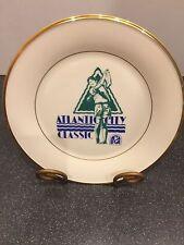 Lenox Atlantic City Classic Lpga Plate