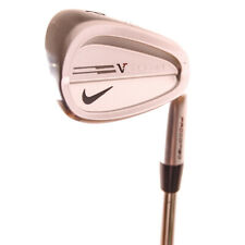 New Nike VR Forged Pro Combo Pitching Wedge KBS R-Flex Steel RH
