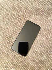 New listing Apple iPhone 11 Pro 64Gb Midnight Green Unlocked A2160 Cdma Gsm Grade A Paid Off