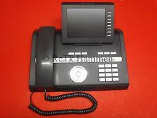 Siemens BWare OpenStage 60T 60 T Systemtelefon lava Re_MwS Telefon Octophon F660