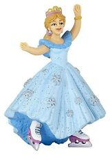 Princess with Skates 10 cm Say and Fairy Tale Papo 39108