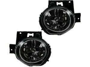 For 2011-2014 Nissan Juke Headlight Assembly Set 77498CM 2012 2013