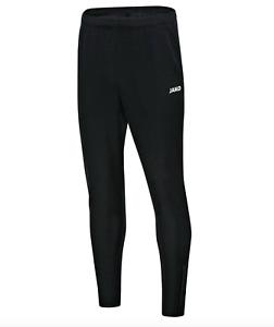 Herren Trainingshose Kompressionsunterwäsche Sporthose Jogging Leggings eng Hose
