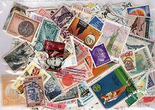 Mondo 40 Gram KILOWARE OFF miscela di carta (buona trova) generico 001