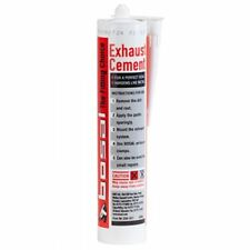BOSAL Seal Paste, exhaust system 258-021