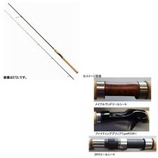 Shimano CARDIFF NX S77ML Medium Light spinning Rod Stainless Steel Frame K Guide